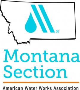 AWWA Montana Logo_C-vertical