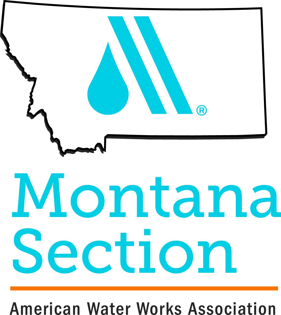 Montana water association