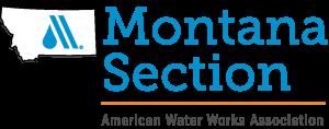 AWWA Montana Logo_C-stacked