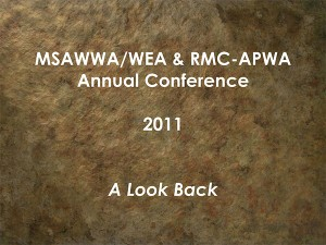 MT_AWWA_Slideshow-1