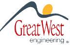 great_west_engineering