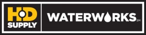 hds_waterworks_4C_pos