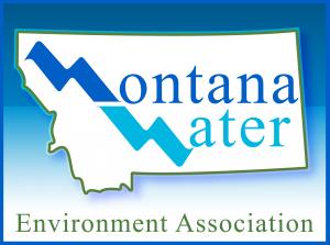 MWEA Color Logo