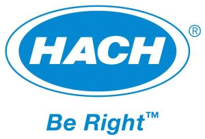Hach%20Logo%20(GIF)