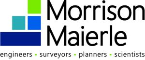Morrison-Maierle__logo__2016-small